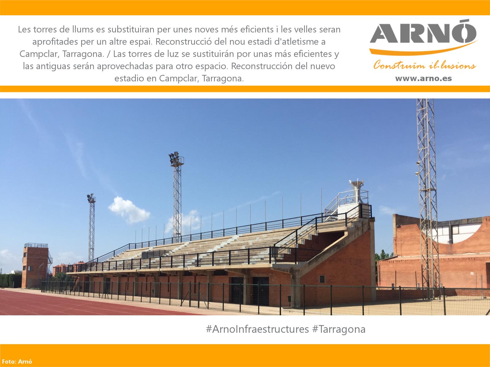 20161025 Arno-Atletisme Campclar-001
