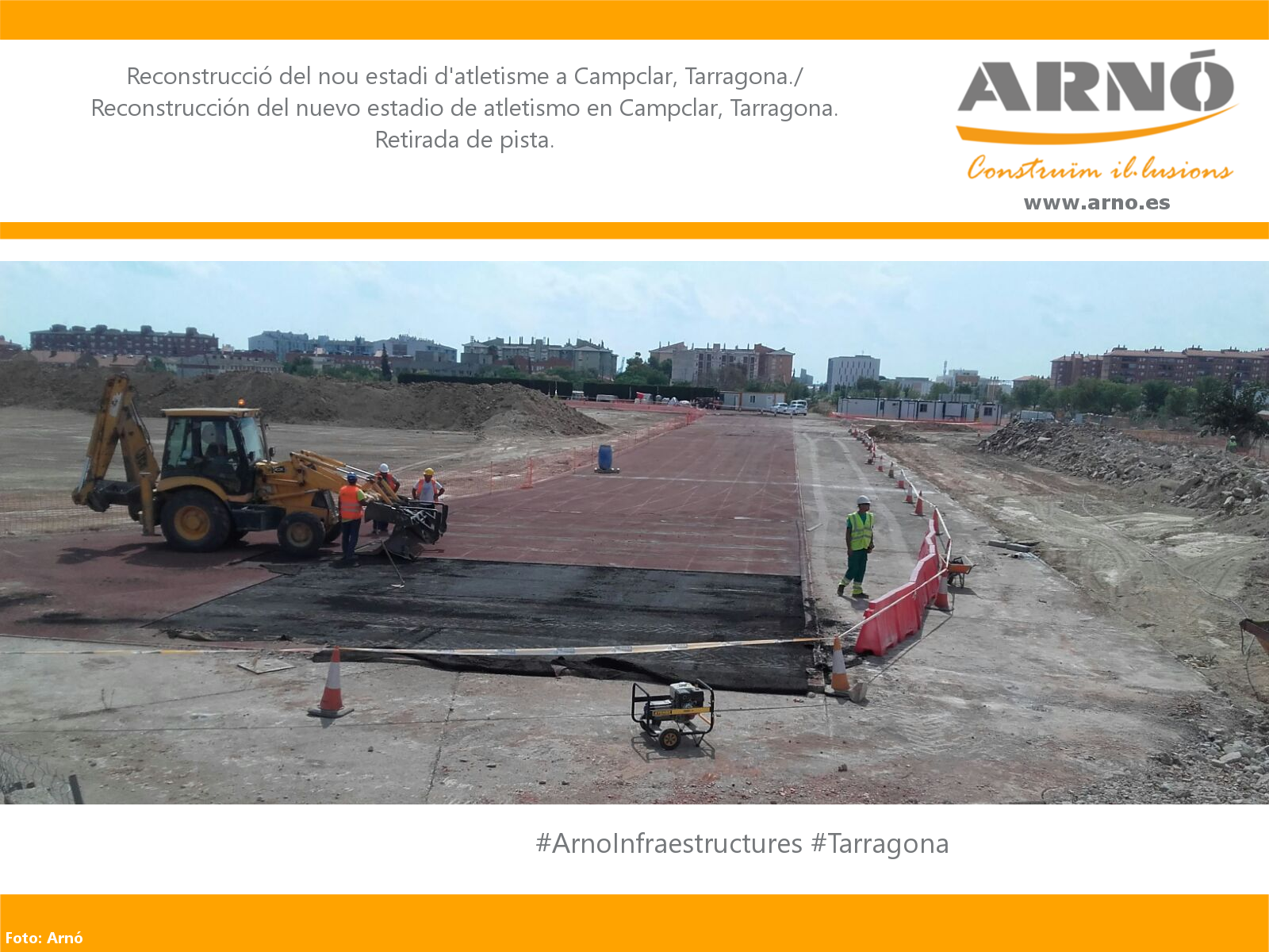20161025 Arno-Atletisme Campclar-004