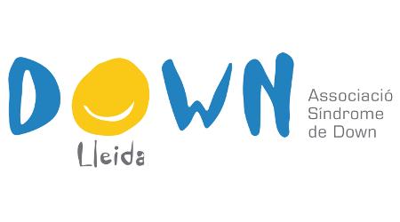 Logo-Down-Lleida-Arno