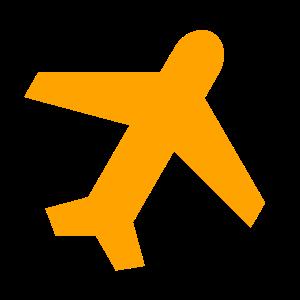 obras aeroportuarias infraestructuras-obres aeroportuaries infraestructures-arno