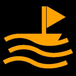 obras maritimas infraestructuras puertos-obres maritimes infraestructures ports-arno