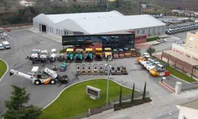 parc maquinaria i transports logistica Arno (2)