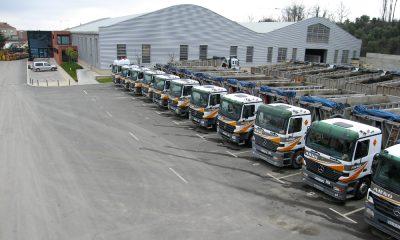 parc maquinaria i transports logistica Arno (4)