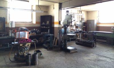 talleres logisitca Arno (1)