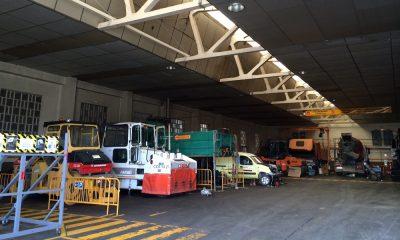 talleres logisitca Arno (2)