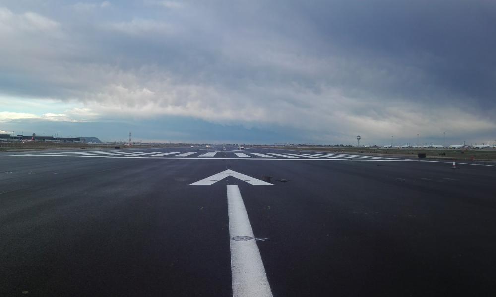 Aeroport El Prat Asfaltat-Arno (2)