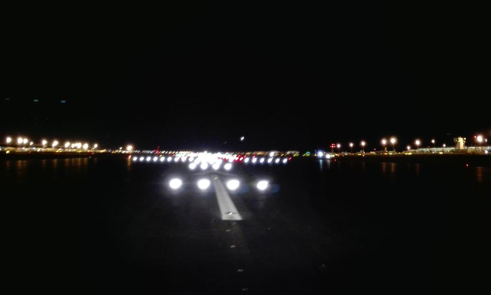 Aeroport El Prat Asfaltat-Arno (4)