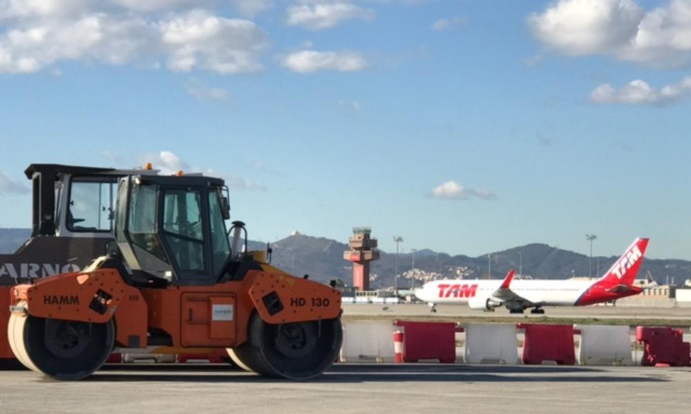 Aeroport El Prat Asfaltat-Arno (6)