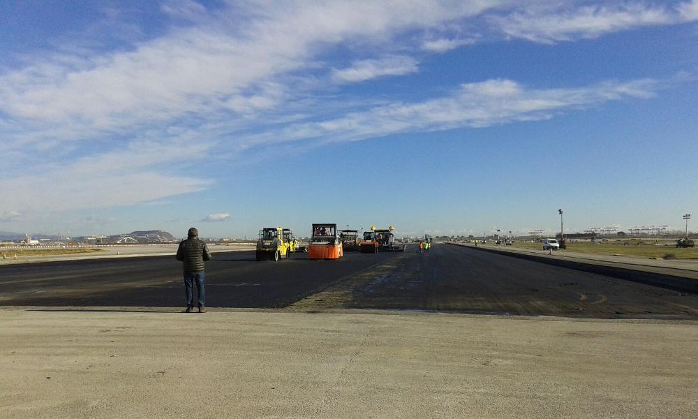 Aeroport El Prat Asfaltat-Arno (7)