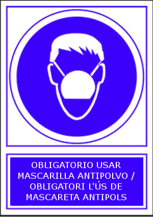 20161013 Prevenció-mascarilla-antipolvo