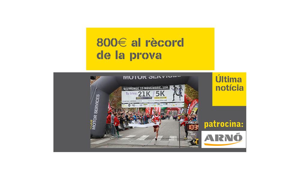 20161110-Arno-PremiRecord-MitjaLleida