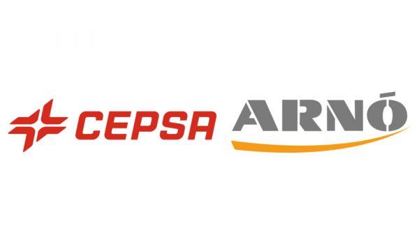 Economía circular. Cepsa-Arno-Reutrans-web