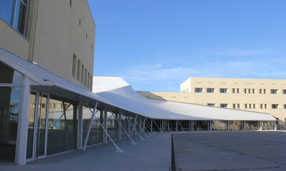 Magical-Lleida-Edificacion-Obras-Arno (1)