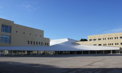 Magical-Lleida-Edificacion-Obras-Arno (4)