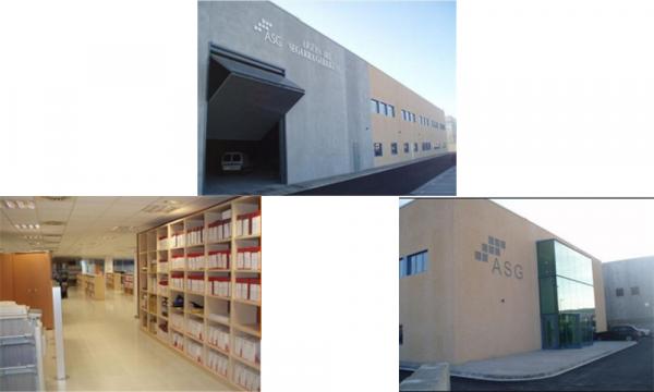 Oficines i magatzems-ASG-Tarrega-Lleida-Arno-01