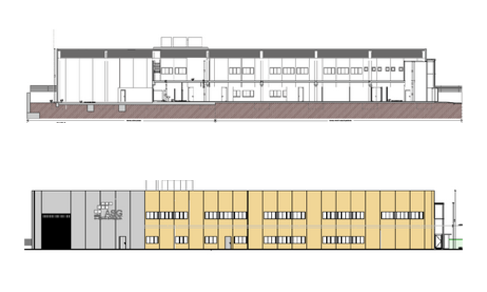 Oficines i magatzems-ASG-Tarrega-Lleida-Arno-02