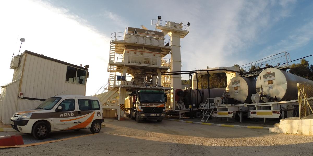 Planta Asfalt Riudecols-Tarragona-Arno-03