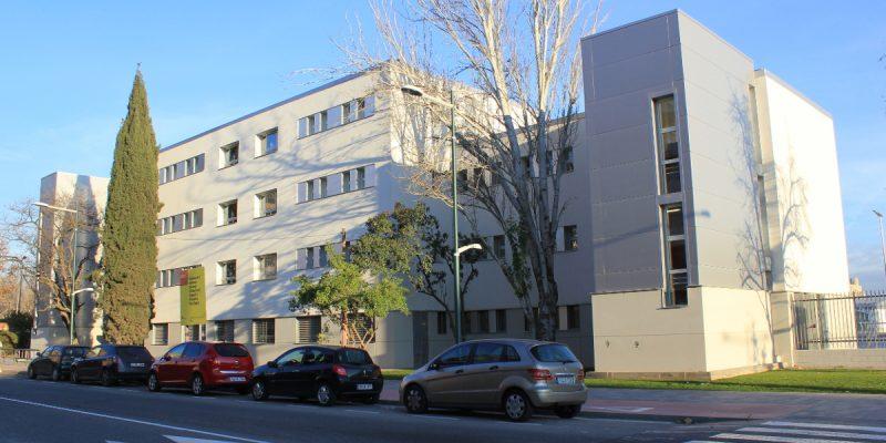 1811 CEIP Riu Segre-Lleida-Arno-fachada