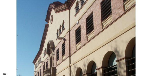 1899-Reforma-y-ampliacion-escuela-Garcia-Fossas_Igualada-Pb2-Arno-fachada