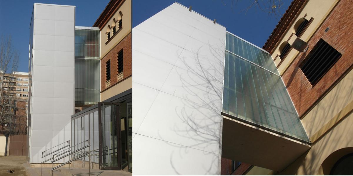 1899-Reforma-y-ampliacion-escuela-Garcia-Fossas_Igualada-Pb2-Arno-exteriores
