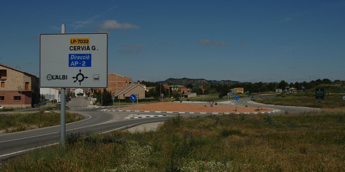1538-Carretera Cervia-Albi-Arno (1)