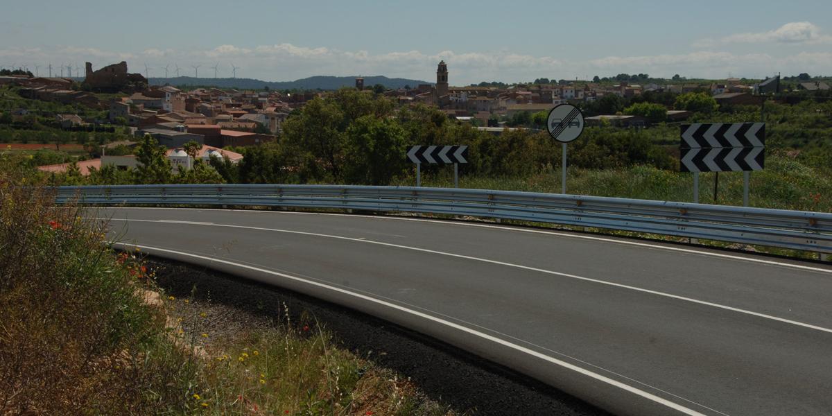 1538-Carretera Cervia-Albi-Arno (2)