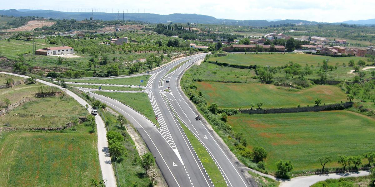 1538-Carretera Cervia-Albi-Arno (3)