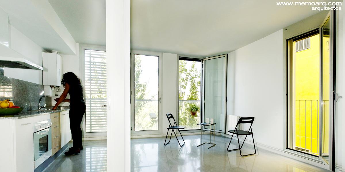 1601 Habitatges Gardeny-Lleida-memoarq arquitectos-Arno (3)