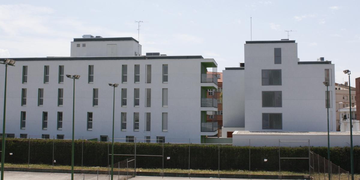1731 Habitatges Mollerussa-Arno (1)