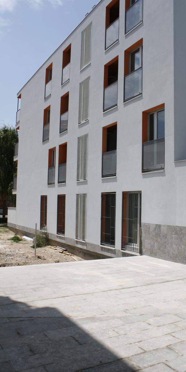 1731 Habitatges Mollerussa-Arno (2)