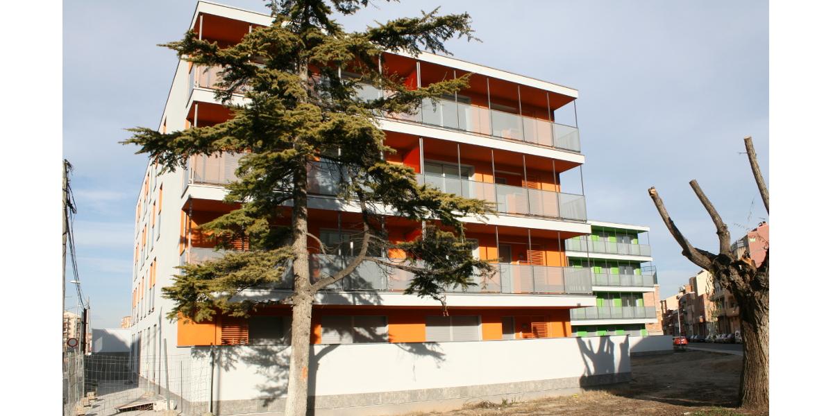1731 Habitatges Mollerussa-Arno (6)