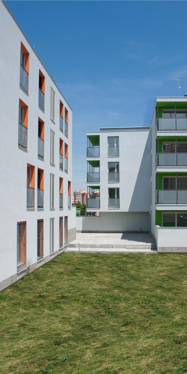1731 Habitatges Mollerussa-Arno (7)