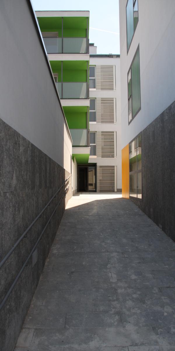 1731 Habitatges Mollerussa-Arno (8)