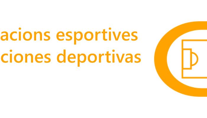 20170810 Adjudicaciones instalaciones deportivas-arno