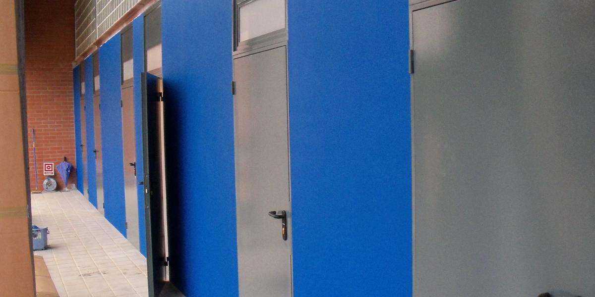 2034 IEs Sales Viladecans-Arno-detalle puertas