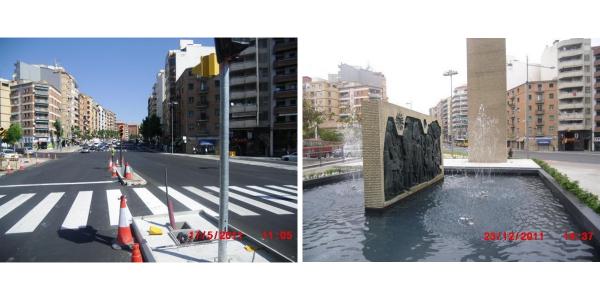 2092 Passeig de Ronda-Lleida-Asfalt-Obres Urbanes-Arno (1)