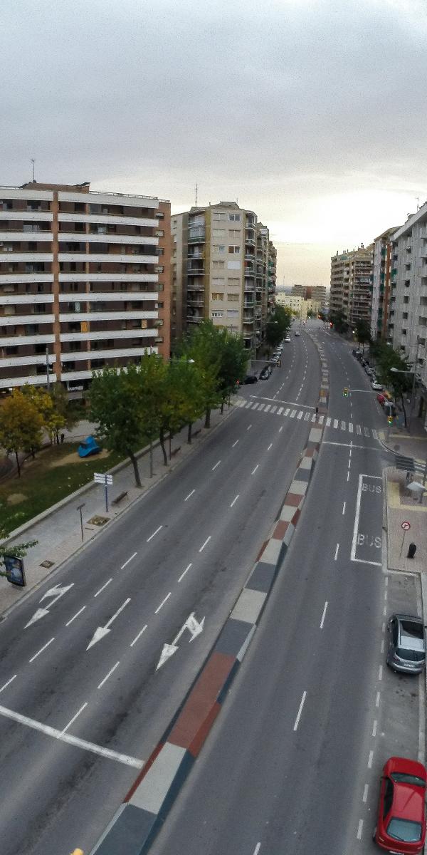 2092 Passeig de Ronda-Lleida-Asfalt-Obres Urbanes-Arno (2)