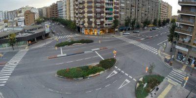 2092 Passeig de Ronda-Lleida-Asfalt-Obres Urbanes-Arno (3)