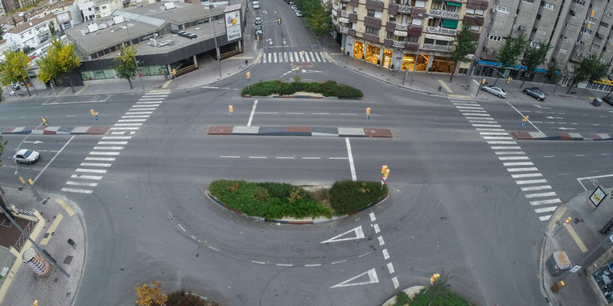 2092 Passeig de Ronda-Lleida-Asfalt-Obres Urbanes-Arno (4)