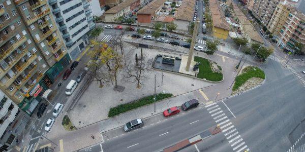 2092 Passeig de Ronda-Lleida-Asfalt-Obres Urbanes-Arno (5)