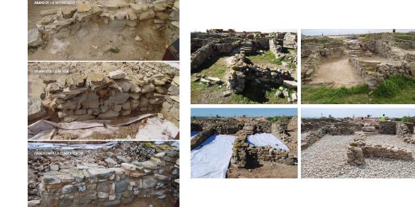 2396 Obra jaciment Cami Espigol-Tornabous-Lleida-Arno (2)