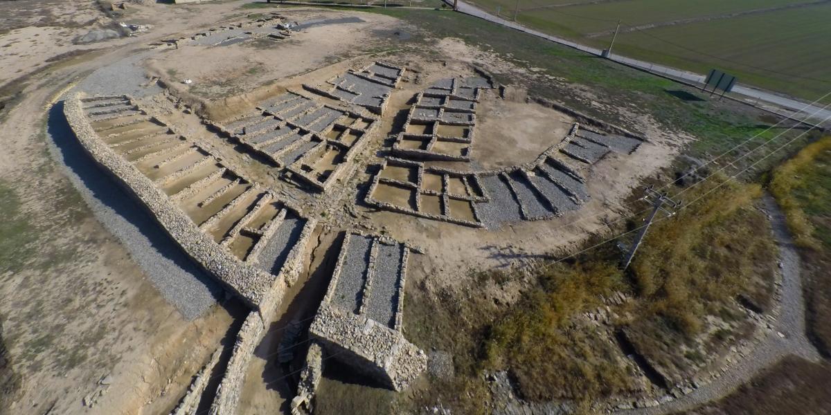 2396 Obra jaciment Cami Espigol-Tornabous-Lleida-Arno (7)