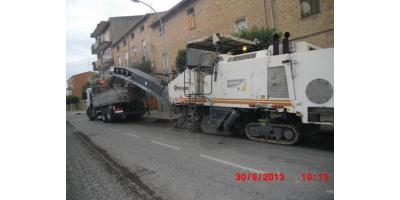 2471-Travessera Linyola-Asfalt-Arno (3)