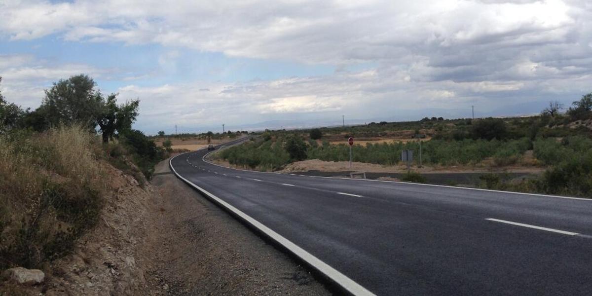2545-20141210--Borges-Cervia-Obras viarias-Arno