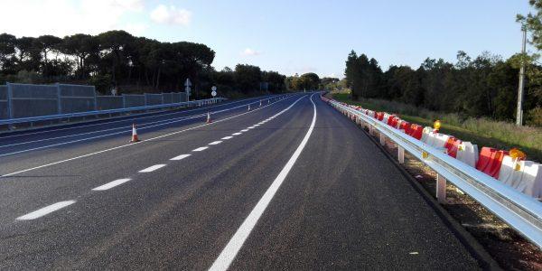 2671-Enlaces NII Tordera-Arno-14