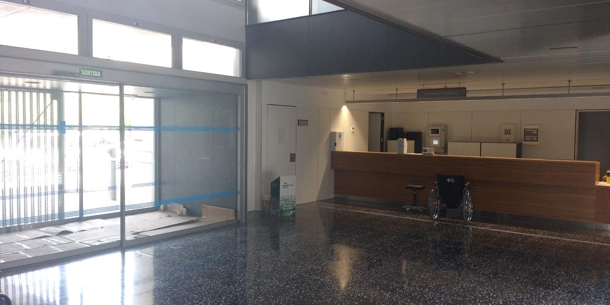2721 CAP SEM Roquetes-Arno (11)