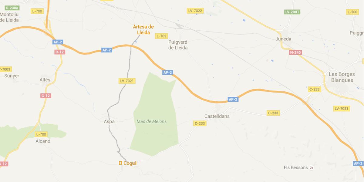 2733-LV7021-Artesa de Lleida-El Cogul-Arno (1)