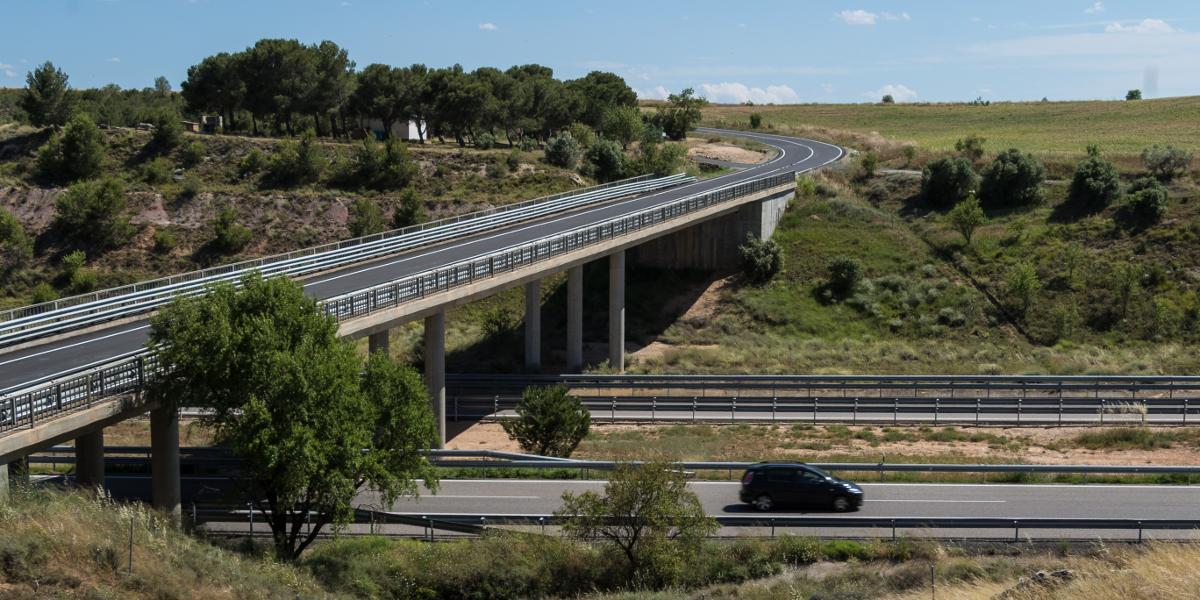 2733-LV7021-Artesa de Lleida-El Cogul-Arno (12)