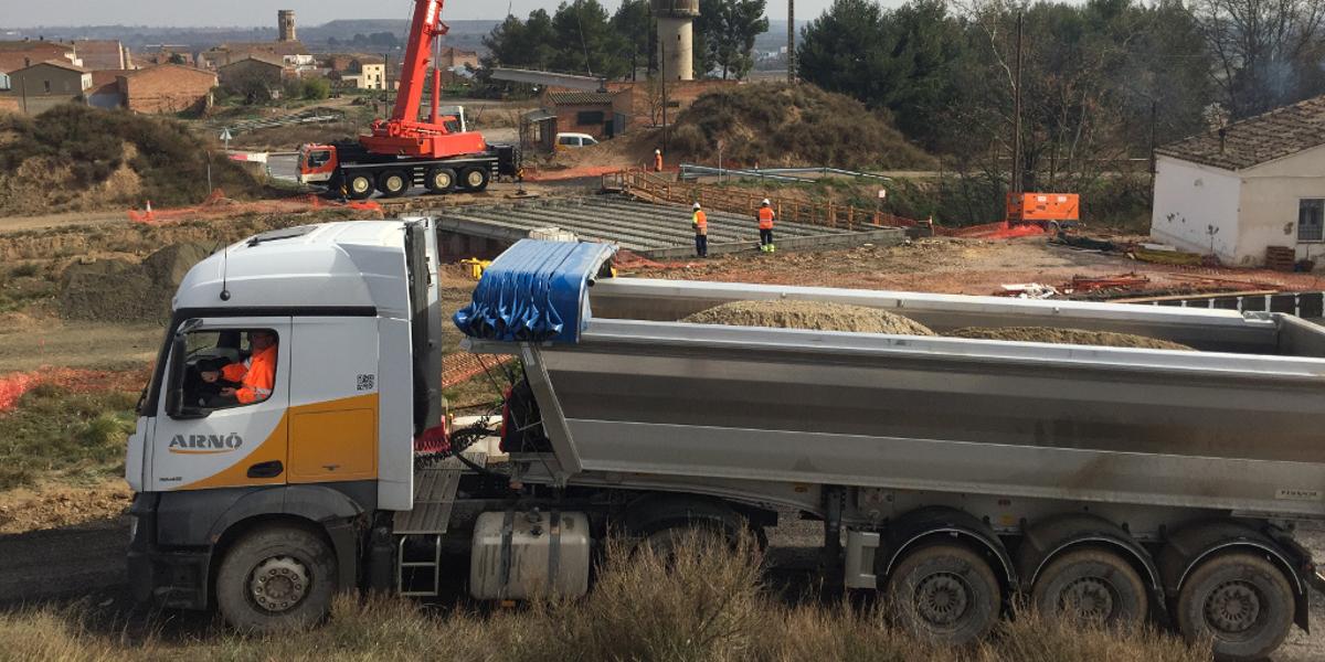 2733-LV7021-Artesa de Lleida-El Cogul-Arno (4)