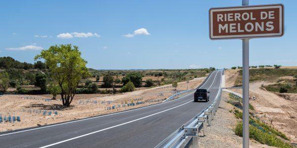 2733-LV7021-Artesa de Lleida-El Cogul-Arno (9)